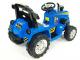 elektricky-traktor-s-do-modry-4.jpg