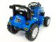 elektricky-traktor-s-do-modry-5.jpg