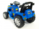 elektricky-traktor-s-do-modry-6.jpg