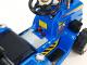elektricky-traktor-s-do-modry-7.jpg