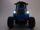 elektricky-traktor-s-do-modry-8.jpg