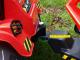 elektricky-traktor-s-do-vlek-1.jpg