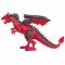 dragon-chodici-1.jpg