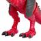 dragon-chodici-3.jpg