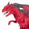 dragon-chodici-4.jpg