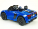 elektricke-auto-audi-r8-spyder-modre-6.jpg