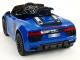elektricke-auto-audi-r8-spyder-modre-7.jpg