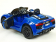 elektricke-auto-audi-r8-spyder-modre-10.jpg