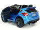 elektricke-auto-ford-focus-modry-7.jpg