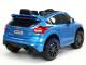 elektricke-auto-ford-focus-modry-8.jpg