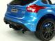elektricke-auto-ford-focus-modry-10.jpg