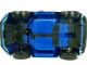 elektricke-auto-ford-focus-modry-15.jpg