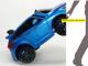 elektricke-auto-ford-focus-modry-17.jpg