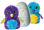 hatchimals-trpytiva-draggle-1.jpg