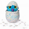 hatchimals-trpytiva-draggle-2.jpg