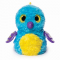 hatchimals-trpytiva-draggle-3.jpg