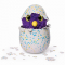 hatchimals-trpytiva-draggle-4.jpg