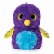 hatchimals-trpytiva-draggle-5.jpg