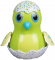 hatchimals-se-svetlem-1.jpg