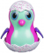 hatchimals-se-svetlem-2.jpg