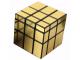 rubikova-kostka-mirror-cube-zlata.jpg