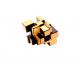 rubikova-kostka-mirror-cube-zlata-2.jpg