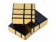 rubikova-kostka-mirror-cube-zlata-3.jpg