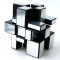 rubikova-kostka-mirror-cube-stribrna-1.jpg