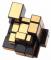 rubikova-kostka-mirror-cube-zlata-4.jpg