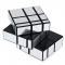 rubikova-kostka-mirror-cube-stribrna-2.jpg