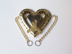 hlavolam-hanayama-cast-puzzle-heart-1.jpg