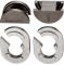 hlavolam-hanayama-cast-puzzle-padlock-1.png