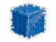 kostka-labyrint-modrá.jpg