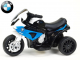 elektricka-motorka-trike-bmw-s1000rr-modra-1.jpg