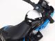 elektricka-motorka-trike-bmw-s1000rr-modra-6.jpg