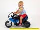 elektricka-motorka-trike-bmw-s1000rr-modra-7.jpg