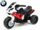 elektricka-motorka-trike-bmw-s1000rr-cervena.jpg