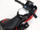 elektricka-motorka-trike-bmw-s1000rr-cervena-8.jpg
