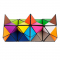 magicka-kostka-magic-cube-1.jpg