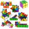 magicka-kostka-magic-cube-2.jpg
