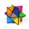 magicka-kostka-magic-cube-3.jpg