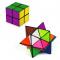 magicka-kostka-magic-cube-4.jpg