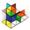 magicka-kostka-magic-cube-5.jpg