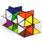 magicka-kostka-magic-cube-6.jpg