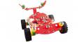maly-konstrukter-formule-racer-166-dilku-1.jpg