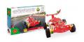 maly-konstrukter-formule-racer-166-dilku-2.jpg