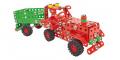 maly-konstrukter-farmer-traktor-s-privesem-299-dilku-1.jpg