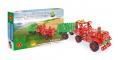 maly-konstrukter-farmer-traktor-s-privesem-299-dilku-2.jpg