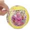 lol-suprise-confetti-pop-1.jpg