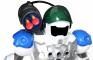 robot-policejni-guliver-2.JPG